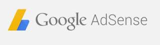 menghasilkan uang dari google adsense