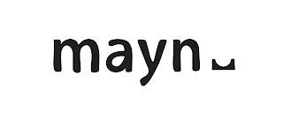 http://mayn.fi/