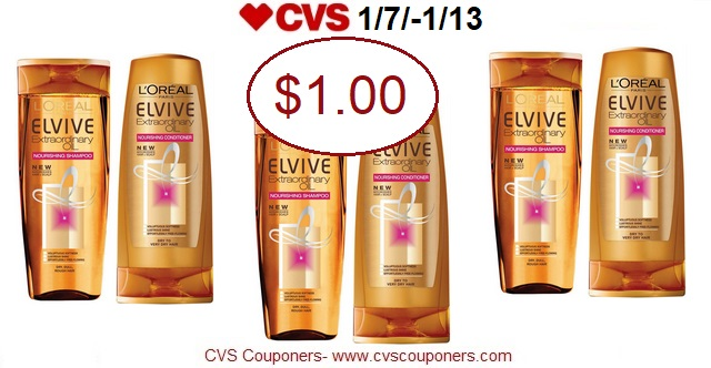 http://www.cvscouponers.com/2018/01/stock-up-pay-100-for-loreal-advanced-or.html