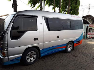 Travel Rawamangun Ke Bandar Lampung Terbaik Dan Berkualitas