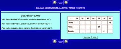 http://calasanz.edu.gva.es/7_ejercicios/matematicas/mate3pri/11_division07.html