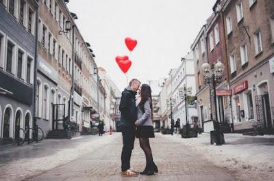 7 Sifat Cowok Dapat Dilihat Saat Menyatakan Cinta Dengan Cewek