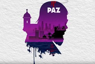 Farruko, El Micha - Paz