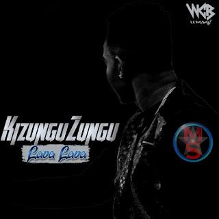 Audio | Lava Lava - Kizunguzungu |( officia song )