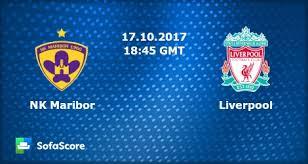 Maribor - Liverpool free football streaming, Champion League 17/18
