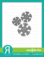 https://reverseconfetti.com/shop/snowflake-trio-confetti-cuts/
