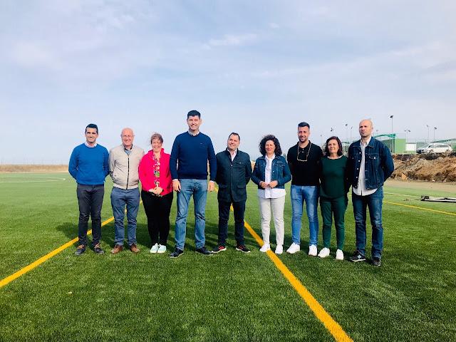 http://www.esvalverde.com/2019/05/propuestas-para-el-deporte-por-la.html