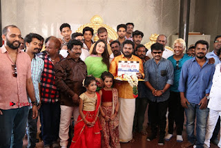 Agalya Tamil Movie Launch Stills  0050.jpg
