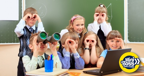 http://moscow.miniboss-school.com/