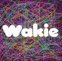 Download Wakie Apk file