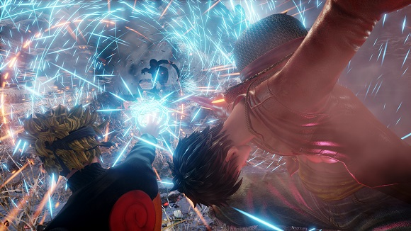 jump-force-pc-screenshot-www.ovagames.com-4