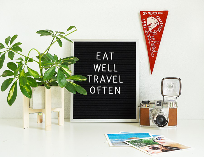 DIY to Try # Message board