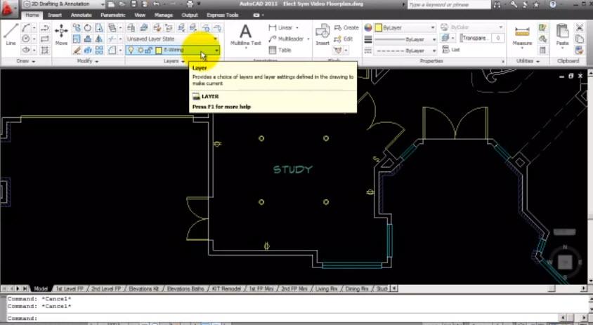 krone phone socket wiring diagram gm 2 wire alternator telephone terminal block   get free image about