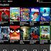 Migliori App per vedere film in streaming