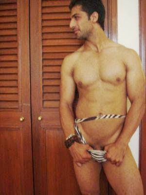 sexy nude indian bollywood actor penis image