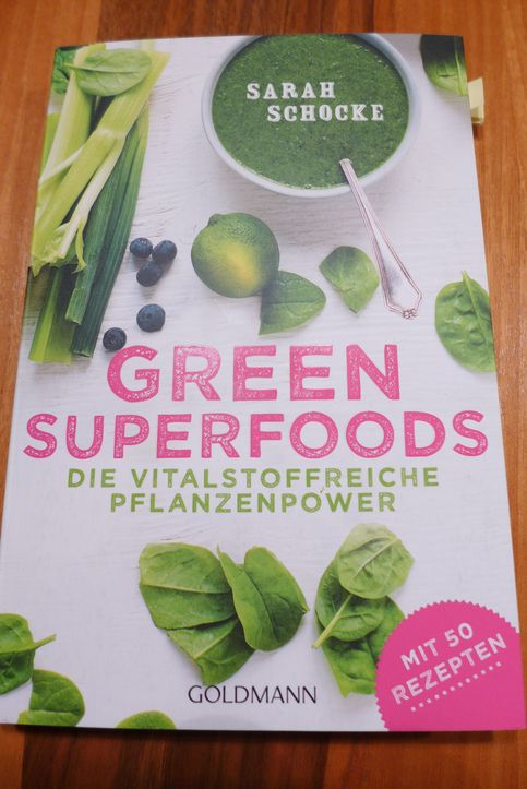 Green-Superfoods-Cover-Steiermarkgarten