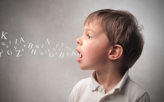 Cara Supaya Anak Cepat Pandai Bercakap
