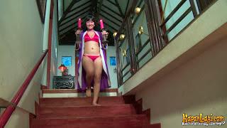 Andi Soraya hot - anehunique.blogspot.com