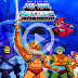 #Podcast - Retro: He-Man y los Amos del Universo