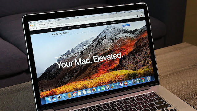 apple-releases-macos-high-sierra-10136
