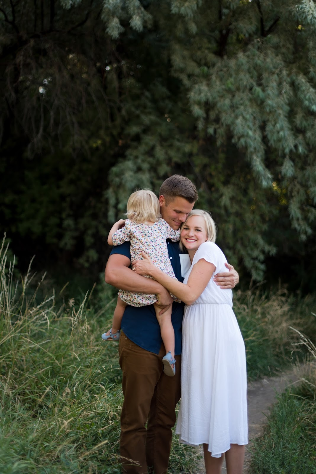 Heather Luczak Utah Family Photographer