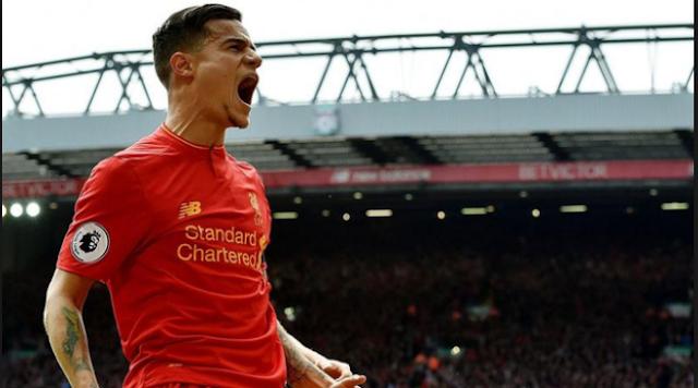 Legenda Liverpool Yakin Coutinho Akan Bertahan Di Anfield