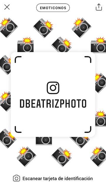 dania-beatriz-fotografias