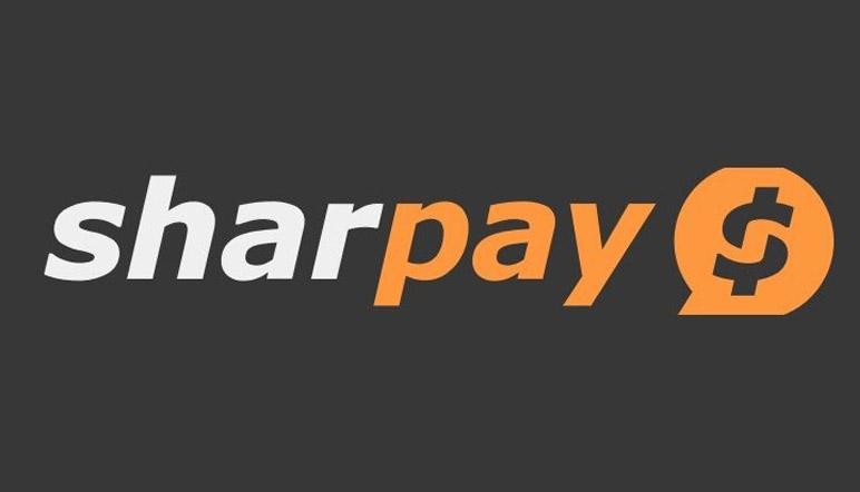 Review ICO Sharpay – Nút chia sẻ lợi nhuận Blockchain (Đang Bonus 40%!)