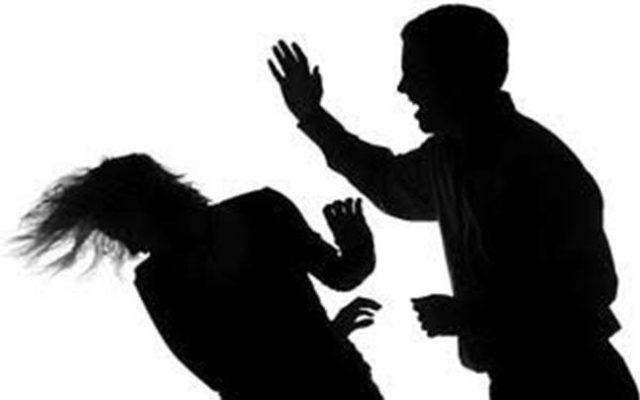 Perseguitava per gelosia l'ex convivente. A San Severo arrestato il violento