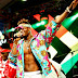 Diamond Platnumz – Live Performance at Koroga Festival / Nairobi Kenya (part 1 & 2)