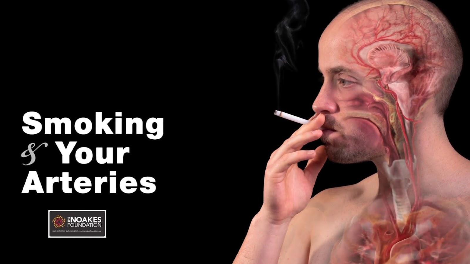 El libro a dejar fumar y no reponer para las mujeres