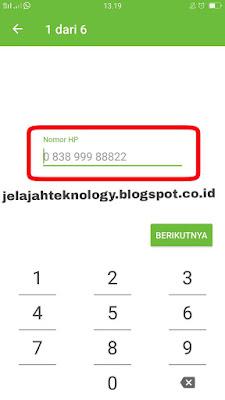 Jelajahteknology.blogspot.com