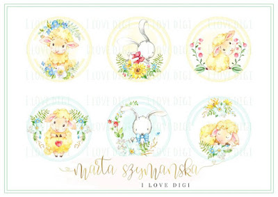 https://www.etsy.com/uk/listing/591386739/easter-printable-digital-collage-sheet?ref=shop_home_active_1