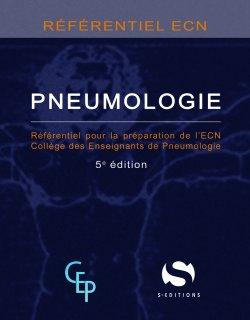 Pneumologie Référentiel national de préparation de l'ECN 2018 - Page 2 9782356401670-pneumologie_g