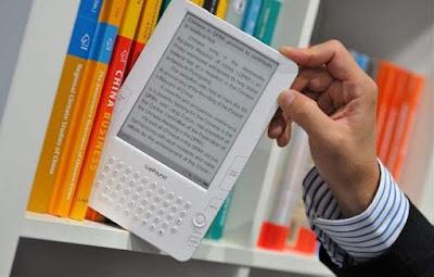 Tecnología para los estudiantes