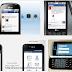 Tải facebook cho điện thoại LG java miễn phí