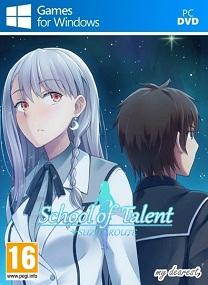 school-of-talent-suzu-route-pc-cover-www.ovagames.com