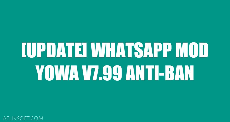 yowa v799