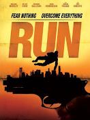 Run (2013) ()