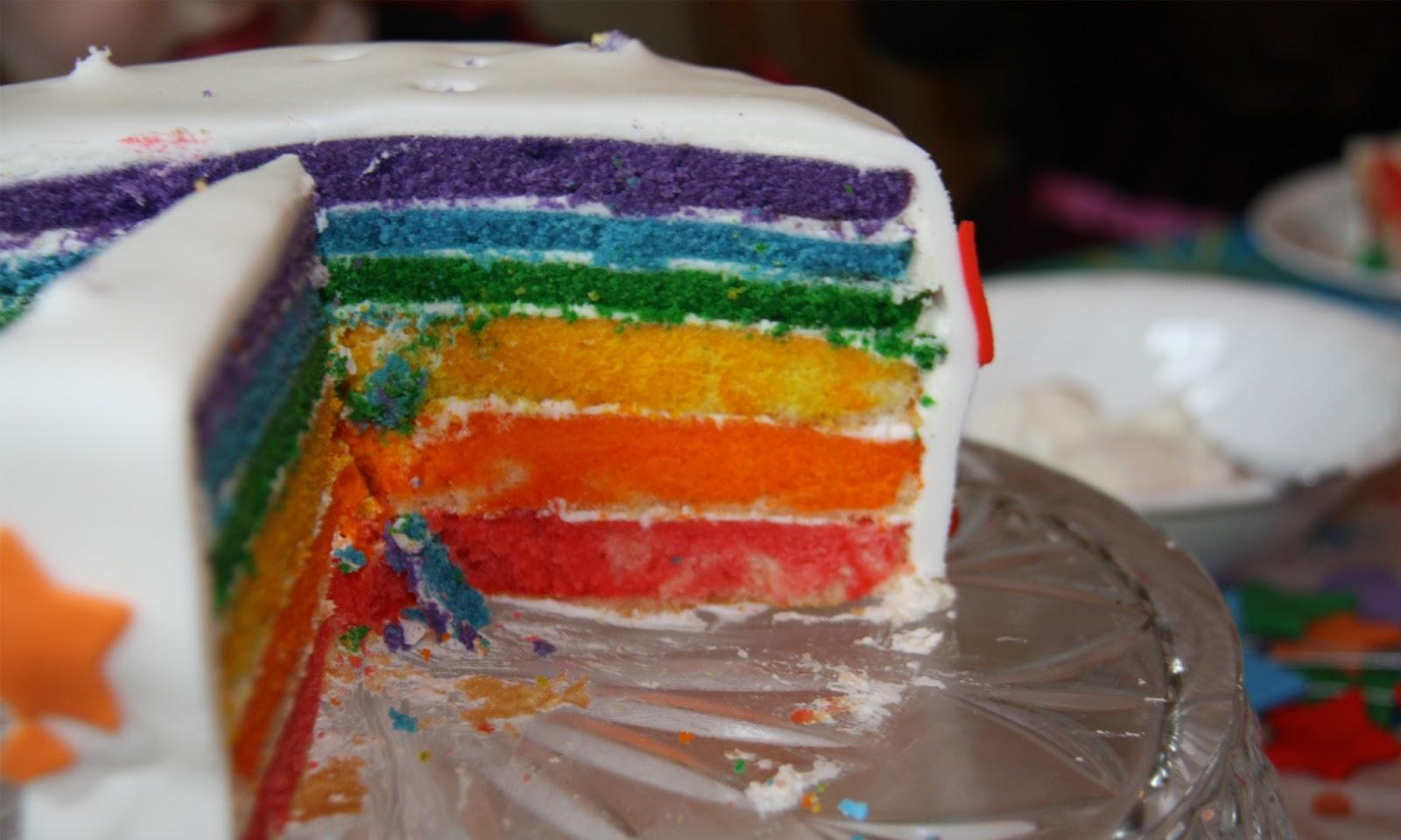 достаточно картинки радужная начинка для торта суйуу богонуда жалган