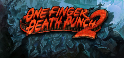One Finger Death Punch 2-PLAZA