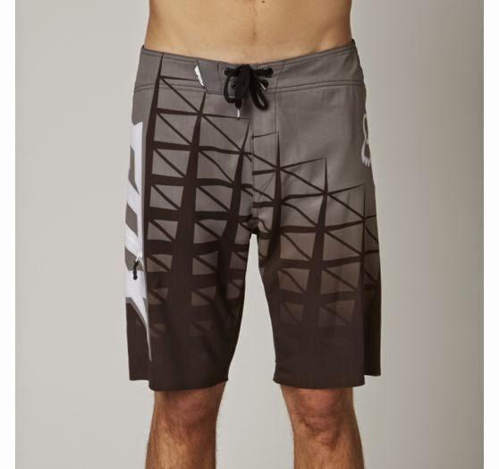 ecac5c0043d Kvalitní oblečení pro sport a volný čas  Léto se blíží - už vybíráte ...