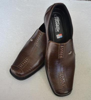 Sepatu Pria Murah, Sepatu Pria Branded, Sepatu Pria Model Terbaru.