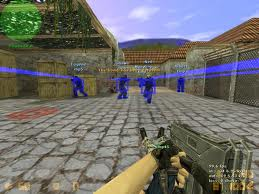 Cd hack v7. 1 download (cs 1. 6 cheats) ~ counter strike triks.
