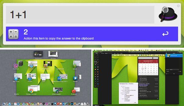 Top 10 Best Mac Apps of 2011 ~ Hobby Shobbys