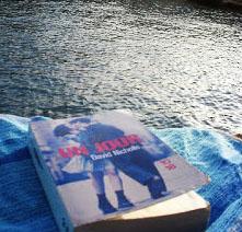 Un jour de David Nicholls : un bon roman de plage