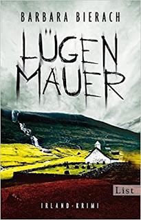https://www.ullstein-buchverlage.de/nc/buch/details/luegenmauer-irland-krimi-ein-emma-vaughan-krimi-1-9783548613062.html