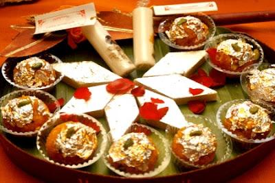 Happy Diwali Sweets,