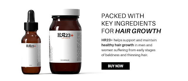 https://www.hairrestore23.com/hr23_hair_growth_products_a/261.htm