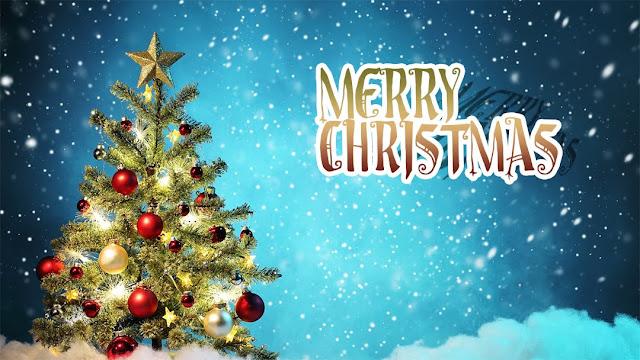 merry xmas christmas google plus covers